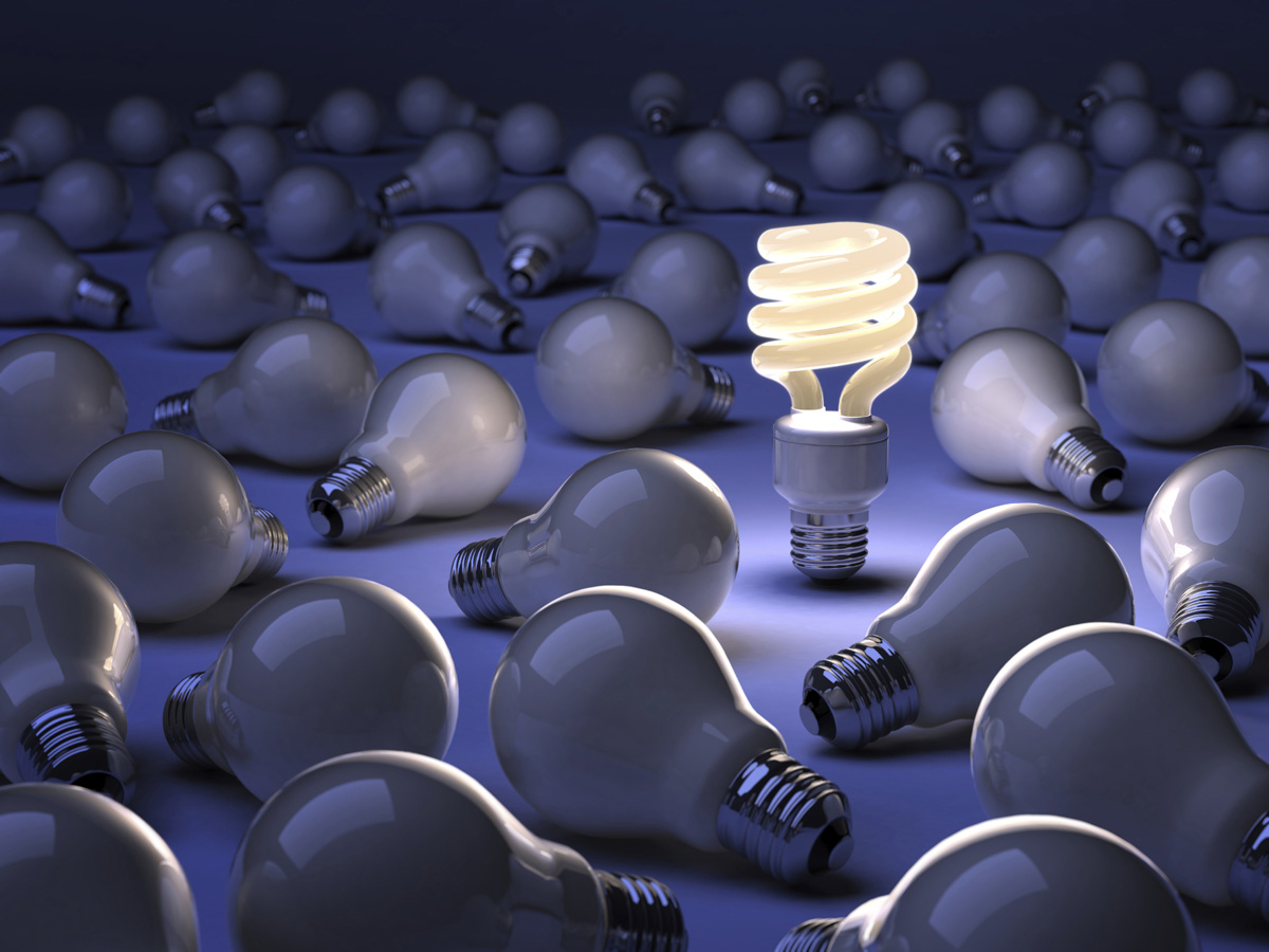 UIS specializes in innovative and creative solutions