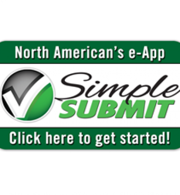 North American Simple Submit