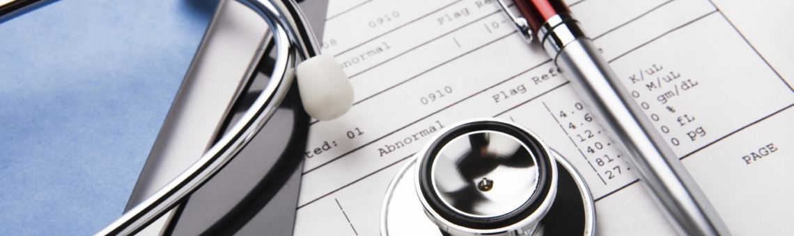 The U.S. Health Insurance Industry Review YE2014